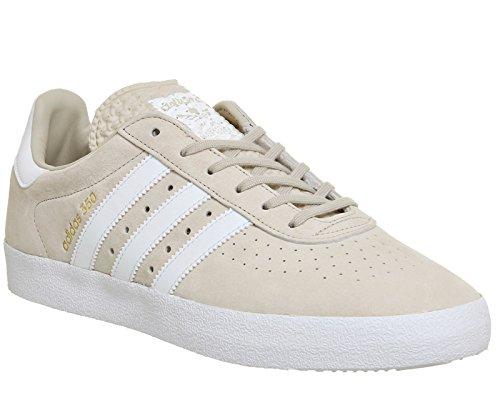 Adidas 350 Zapatillas Para Hombre Talla 40 2/3
