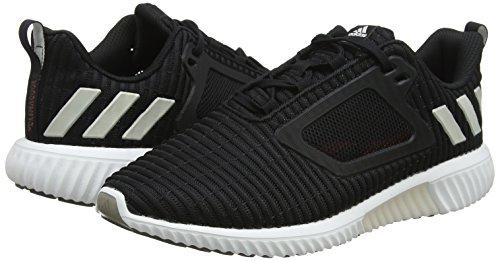 TALLA 45 1/3 - Adidas Climacool Cm, Zapatillas para Hombre