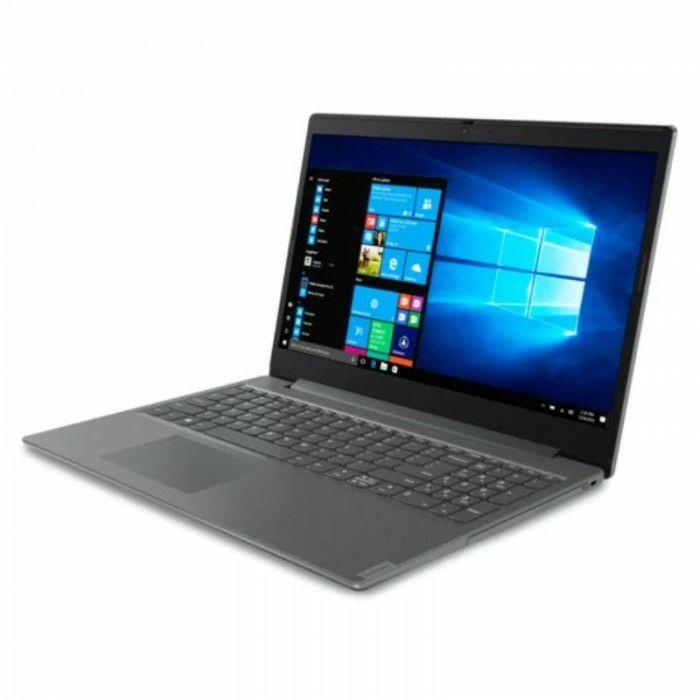 "Lenovo 15,6"" FHD/RYZEN 5 3500U / 8GB / SSD 256GB / VEGA 8 / W10"