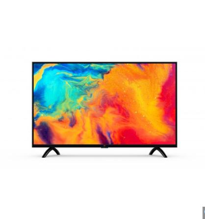 Xiaomi Mi LED TV 4A PRO 32 Smartest Android TV