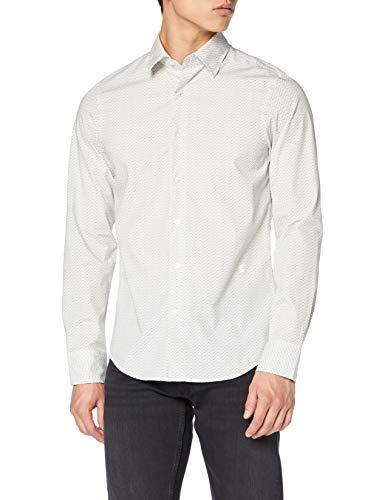 G-STAR RAW Camisa Super Slim a precio de derribo en todas las tallas