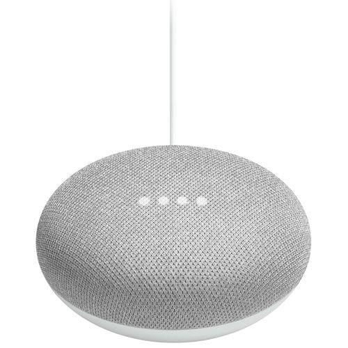 Google Home Mini | Worten