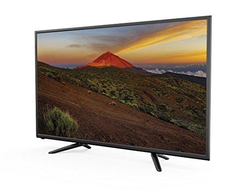 "TV 40"" FullHD TDSystems USB solo 199€"