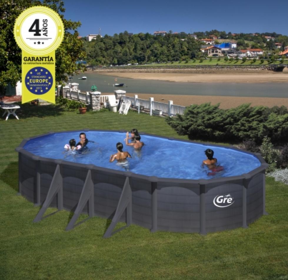Multichollo piscinas y accesorios