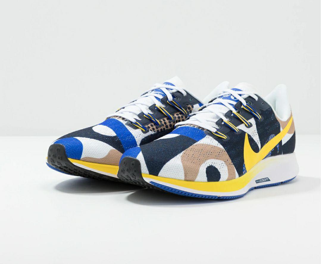 NIKE AIR ZOOM PEGASUS 36 CODY - Zapatillas de running neutras