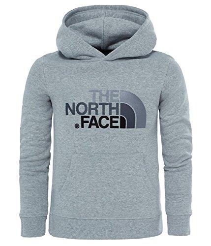 sudadera north face aliexpress