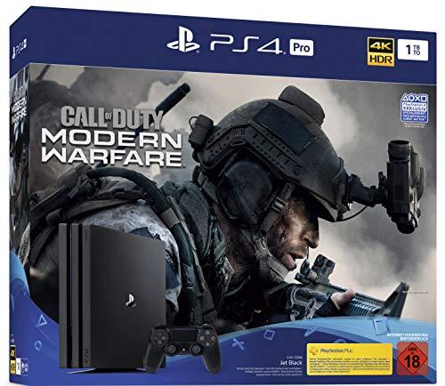 PS4 PRO A 299€ + ENVIO