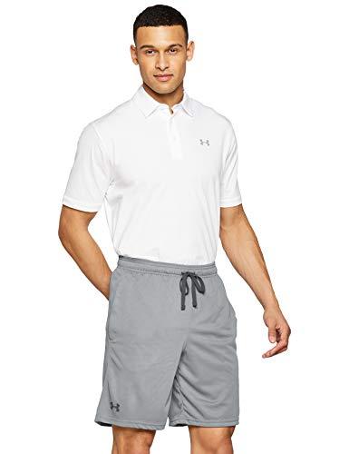 Pantalón corto transpirable Under Armour