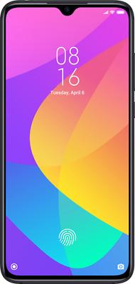 Xiaomi Mi 9 Lite 64GB+6GB RAM - DESDE ESPAÑA - 2 AÑOS DE GARANTIA