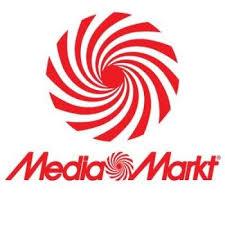 Folleto de mediamarkt para el dia 27 con grandes OFERTAS.