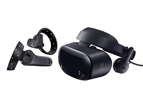 HMD Odyssey+ Gafas realidad virtual