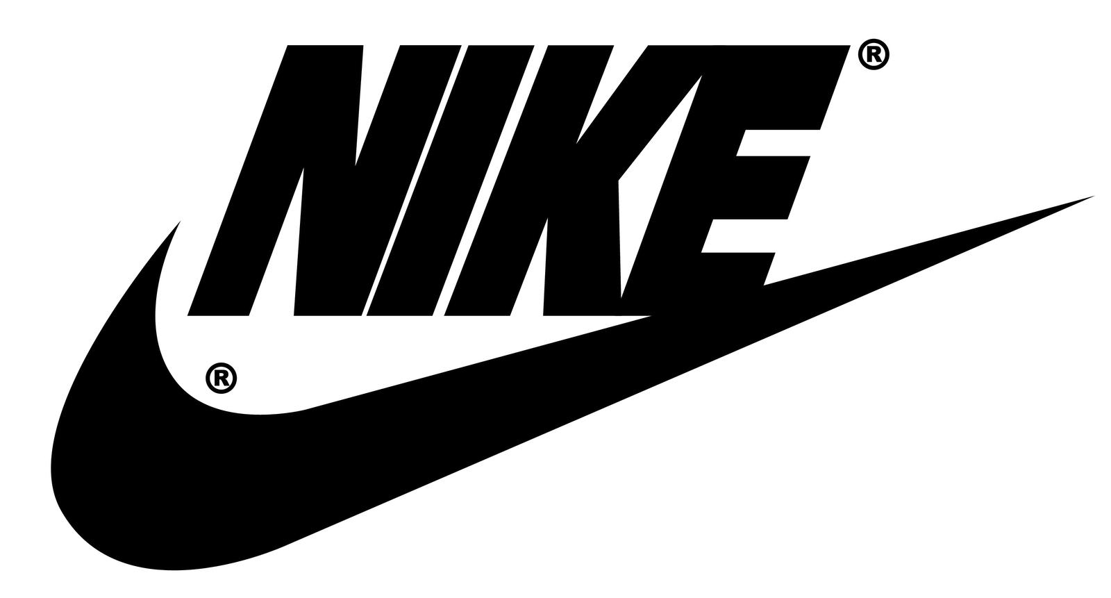Ofertas en Nike en estos productos