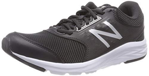 New balance 411 talla 40.5 mujer zapatillas running