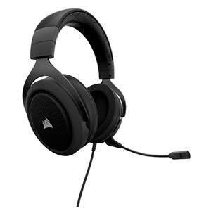 Auriculares Gaming Corsair HS50 por solo 39,95€