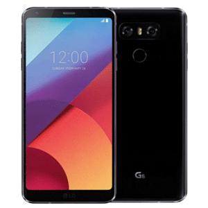 LG G6 Snapdragon 821 Dual Cámara SUPER BARATO