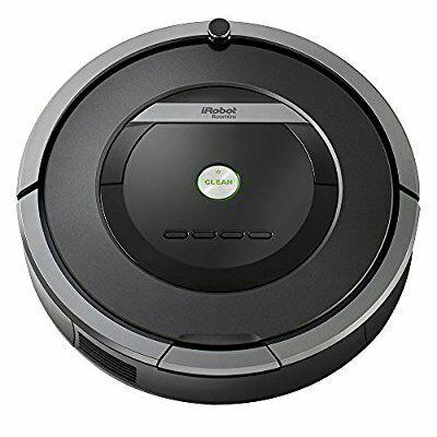 Robot Roomba 871 - Robot aspirador