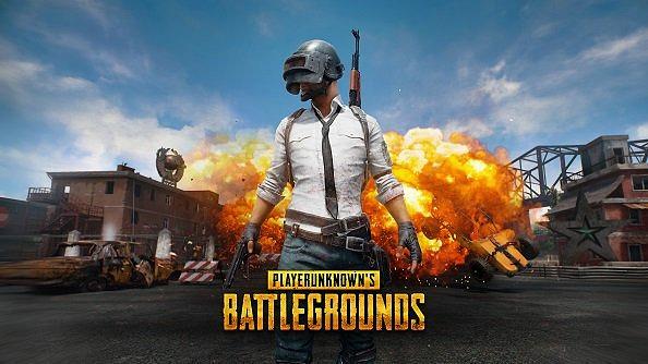 XBOX ONE (USUARIOS GOLD): Playerunknown´s Battleground gratis el fin de semana (19-22 de Abril)