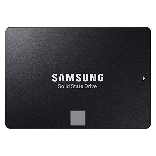 SSD Samsung 860 EVO 1TB SATA3