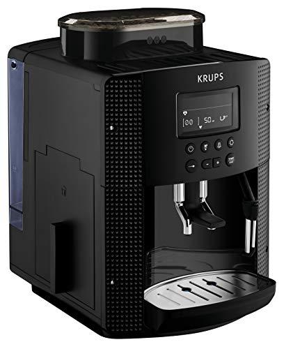 Krups Essential EA81P070