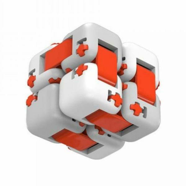 [MINIMO] Xiaomi Mi Fidget Cube - Cubo antiestrés