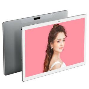 Teclast M30 10.1 inch 4G Tablet PC Ebook Phablet Android 8.0 4GB + 128GB Eu - EU
