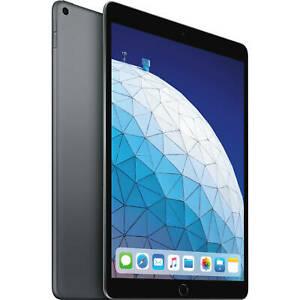 iPad Air 2019 (WIFI - 64gb)