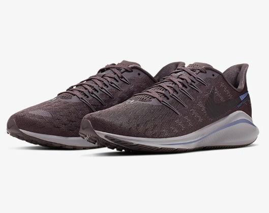 (CASI TODAS TALLAS) Nike Air Zoom Vomero 14, Zapatillas para Hombre