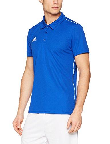 Polo Adidas talla M, por poco mas de 7 euretes ........quedan pocos