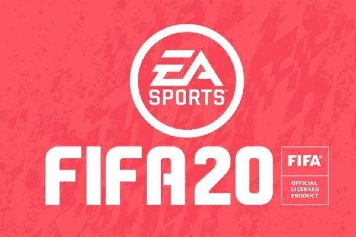 Juegos PS4 Rebajados (Amazon)