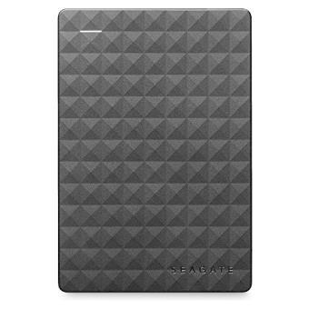 Disco duro Externo 4 TB Seagate Expansion