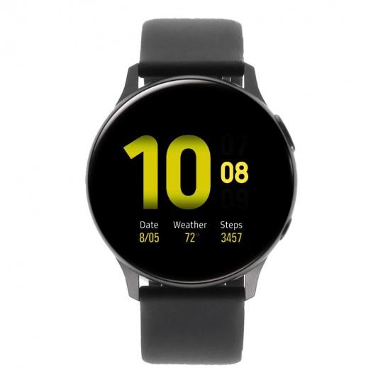 Samsung watch active 2 (Nuevo, a estrenar)