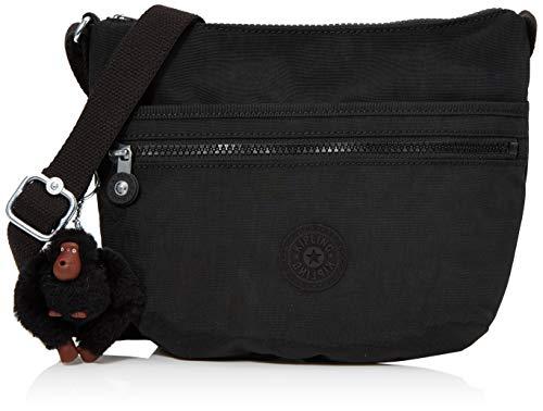 Bolsos y mochilas Kipling super rebajados!!