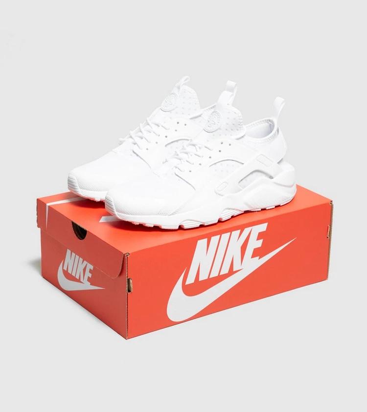Nike Air Huarache Ultra TALLA 41 ( Quedan pocas)