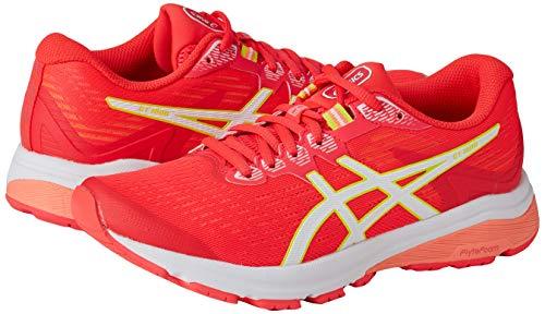 (CASI TODAS TALLAS) - ASICS Gt-1000 8, Zapatillas de Running para Mujer
