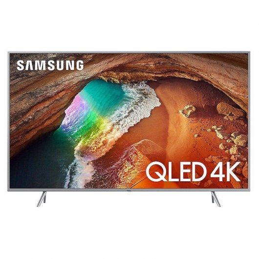 Samsung QE55Q65RAL