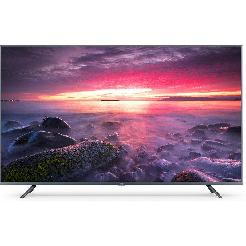 Xiaomi Mi TV 4S 55 4K