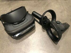 GAFAS VR LENOVO EXPLORER (Abierto, sin usar)