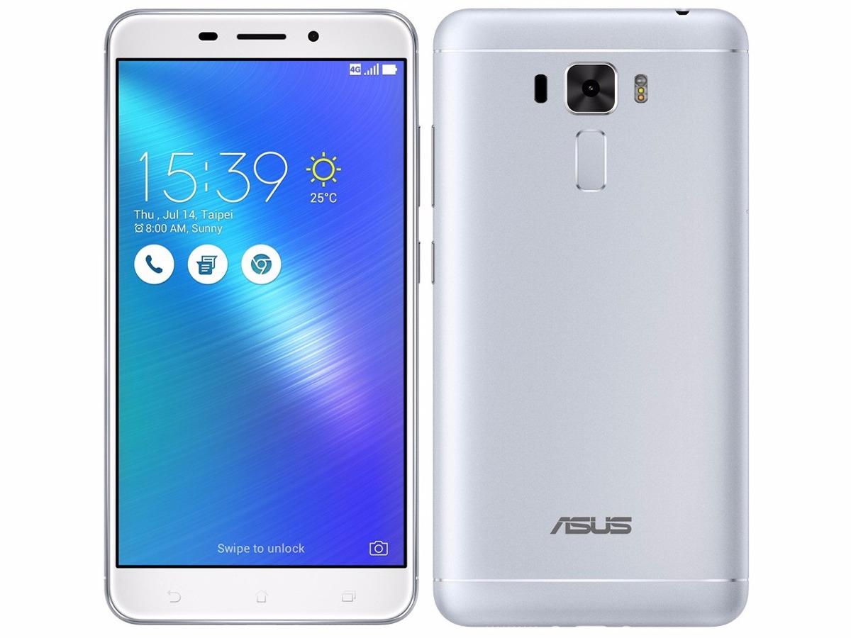 Asus ZC520TL Zenfone 3 Max 3GB/32GB