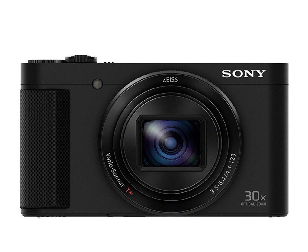 Sony DSC HX-90