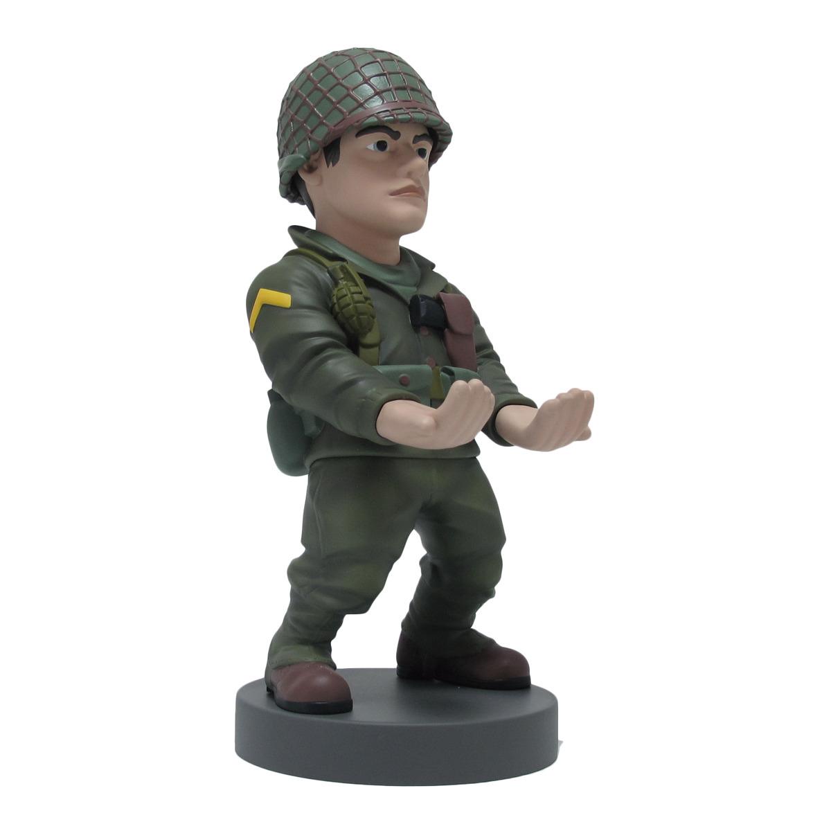 Cable Guy - Base de carga para PS4, Xbox One y Nintendo Switch