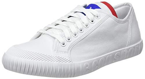 Zapatillas Le Coq Sportif todas las tallas a muy buen precio