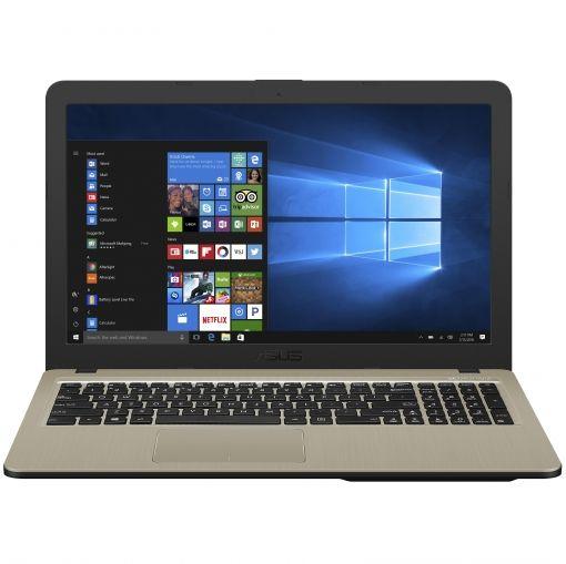 """Portátil Asus A6-9225 4GB RAM 256GB SSD 15,6"""" W10"""