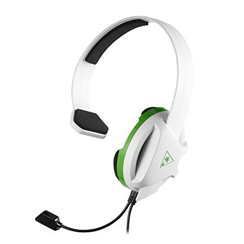 Reaco Chollos Xbox One (y otros) especial BF