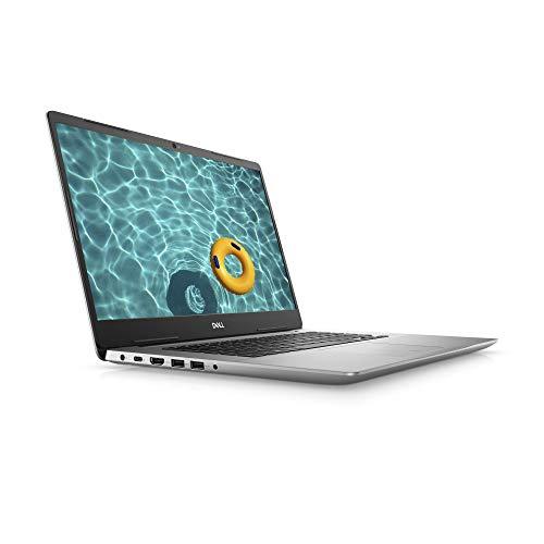 Laptop Dell Inspiron 15-5580