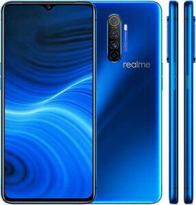 [Versión Global] Realme X2 Pro 64gb - ESPAÑA