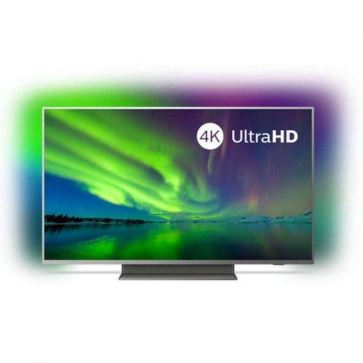 "Philips 50PUS7504 50"" LED UltraHD"