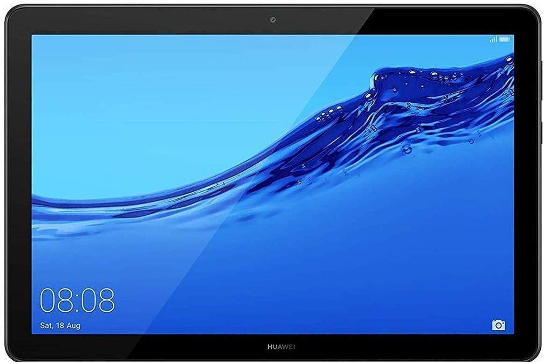 "Huawei MediaPad T5 - Tablet 10.1"" FullHD 3gb/32gb"