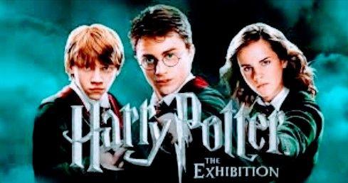 Disfruta sumergiéndote 3 días en el universo de Harry Potter en Londres desde 157€ pers. con oferta Black Friday.