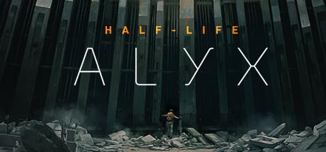 Half Life Alyx, la esperadisima continuación de la saga Half Life en precompra en steam