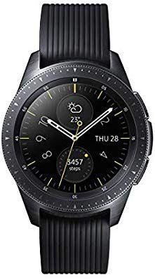 Samsung Galaxy Watch de 42mm